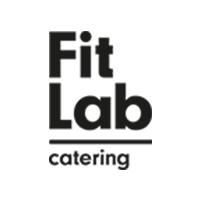 Catering dietetyczny fitlab - porównywarka diet pudełkowych