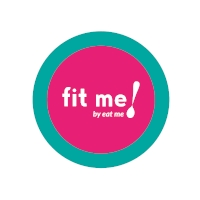 Catering dietetyczny - Fit me by eat me!