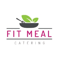 Catering dietetyczny - Fit-meal catering