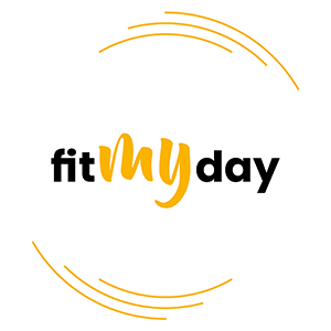 Catering dietetyczny - Fit My Day