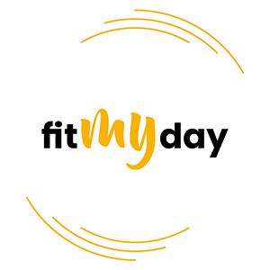 fitmyday