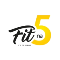 fitna5