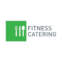Catering dietetyczny - Fitness Catering