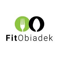 Catering dietetyczny fitobiadek - porównywarka diet pudełkowych