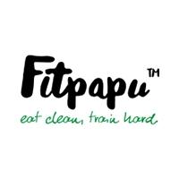Catering dietetyczny fitpapu - porównywarka diet pudełkowych
