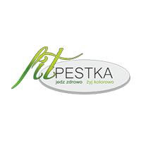 fitpestka
