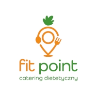 Catering dietetyczny - Fit Point