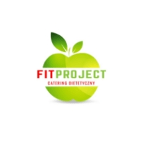Catering dietetyczny - Fit Project