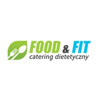 Catering dietetyczny - food&fit