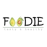 foodiediet