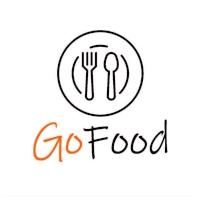 gofood