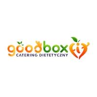 goodboxfit