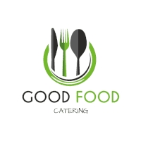 Catering dietetyczny - GOODFOOD CATERING