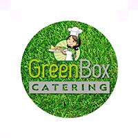 greenboxcatering