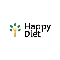 happydiet