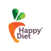 Catering dietetyczny happydiet - porównywarka diet pudełkowych
