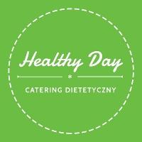 Catering dietetyczny healthyday - porównywarka diet pudełkowych