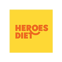 Catering dietetyczny - Heroes Diet