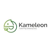 kameleoncatering