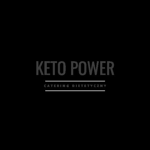 Catering dietetyczny - KetoPower