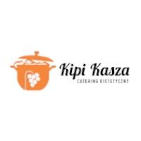 Catering dietetyczny - KIPI KASZA