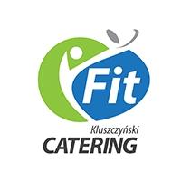 Catering dietetyczny kluszczynskifitcatering - porównywarka diet pudełkowych