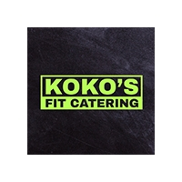Catering dietetyczny - Kokos Fit Catering