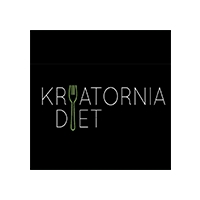Catering dietetyczny - Kreatornia Diet