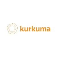 Catering dietetyczny - Kurkuma Premium Catering