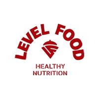 Catering dietetyczny levelfood - porównywarka diet pudełkowych