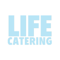 lifecatering
