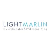 lightmarlin