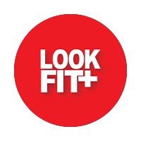 Catering dietetyczny lookfit - porównywarka diet pudełkowych