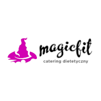 Catering dietetyczny - MagicFit Catering