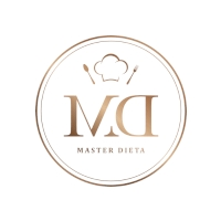 masterdietacatering