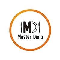 Catering dietetyczny masterdietacatering - porównywarka diet pudełkowych