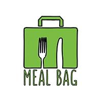 Catering dietetyczny mealbag - porównywarka diet pudełkowych