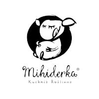 Catering dietetyczny - Mihiderka W Drodze
