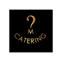 mysterycatering