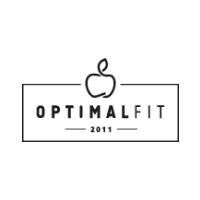 optimalfit