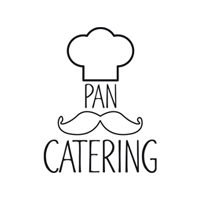 Catering dietetyczny - Pan Catering
