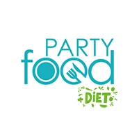 Catering dietetyczny - PartyFood Diet