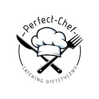 Catering dietetyczny - Perfect Chef