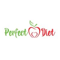 Catering dietetyczny perfectdiet - porównywarka diet pudełkowych