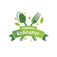 Catering dietetyczny pogotowiekulinarne - porównywarka diet pudełkowych