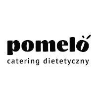 Catering dietetyczny - Catering Pomelo