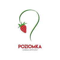 Catering dietetyczny - Poziomka Catering