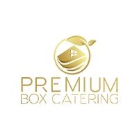 premiumboxcatering