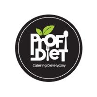 Catering dietetyczny - Profi-Diet