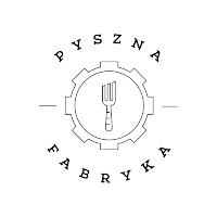 Catering dietetyczny - Pyszna Fabryka